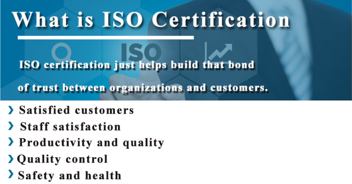iso certification (2)