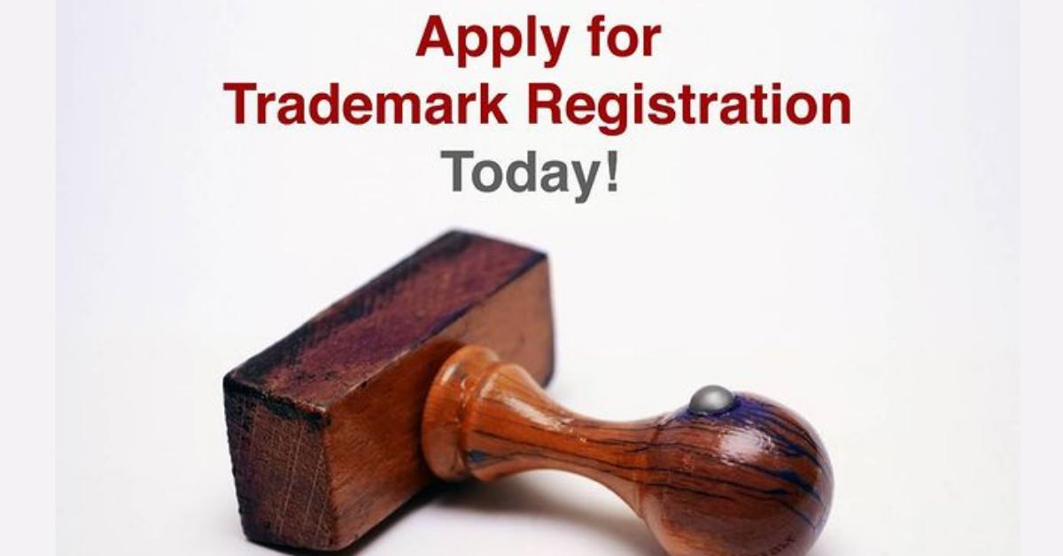 treademark application