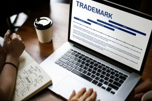 trademark rights and protection