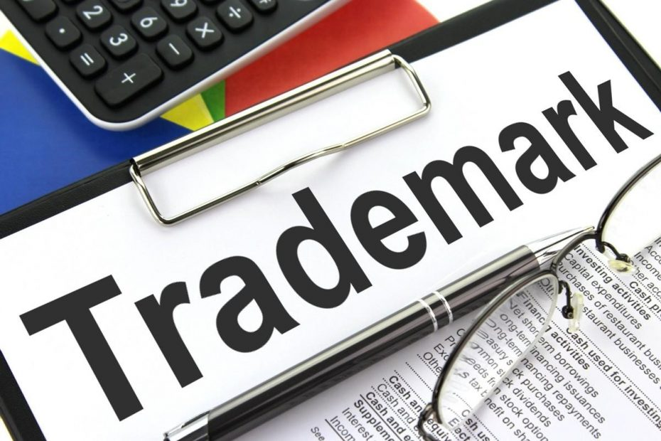 apply for trademark registration