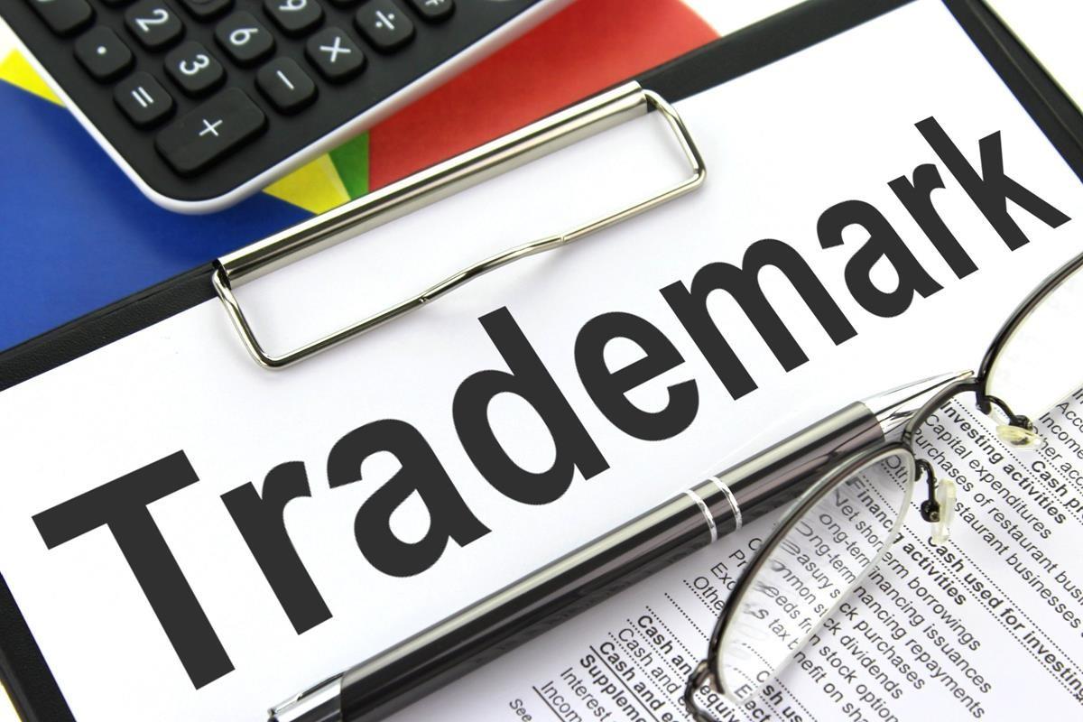 apply-for-trademark-registration