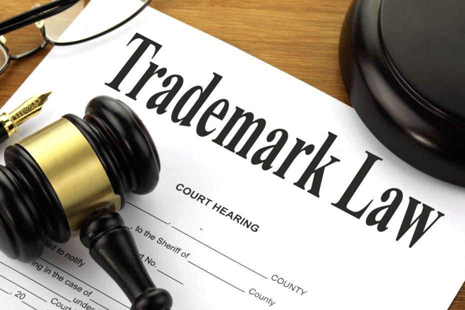 legal proceeding certificate